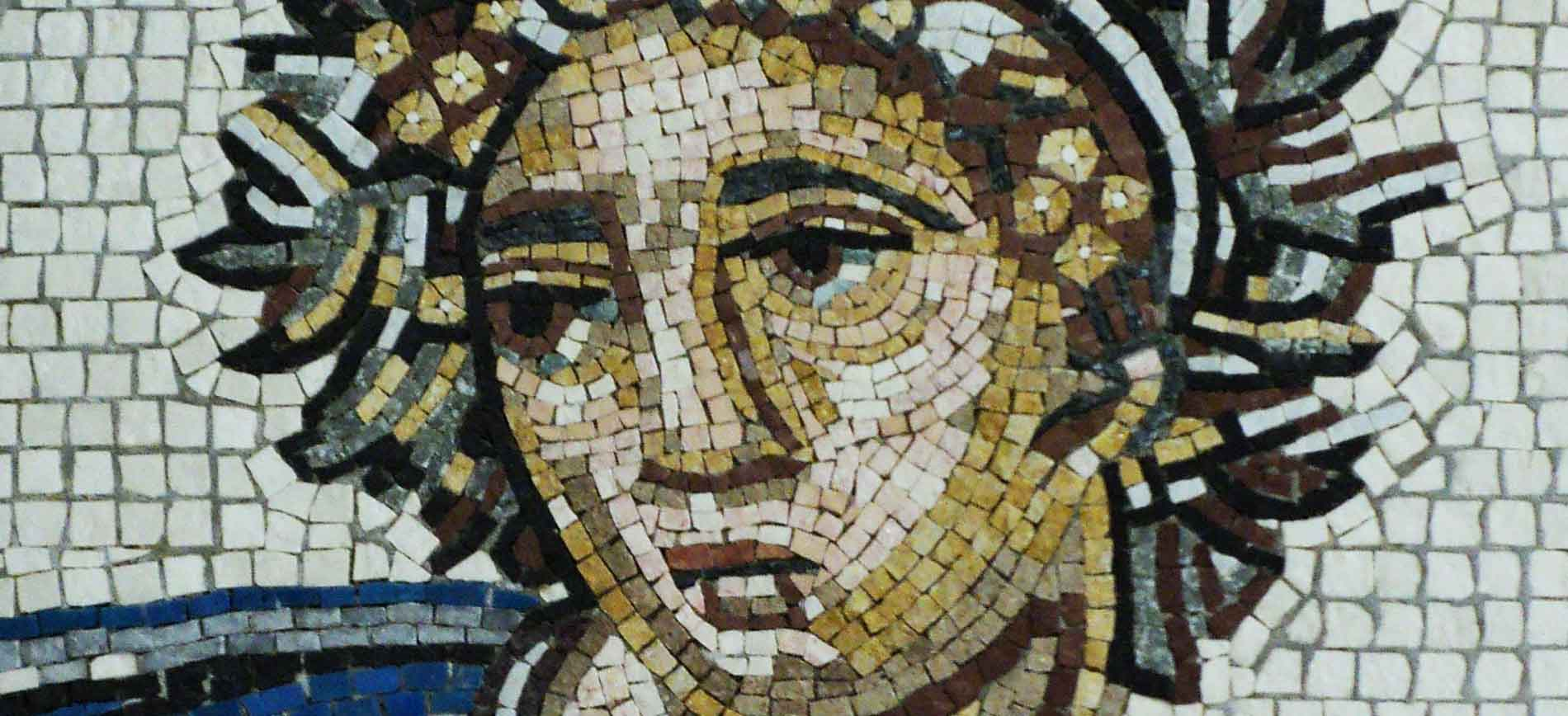 Classical Mosaic Layer