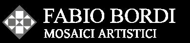 Logo Fabio Bordi Retina