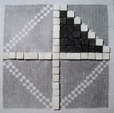 MosaicWorkshop003